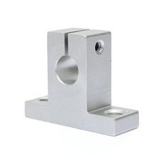 براکت فلزی خطی عمودی SK10
