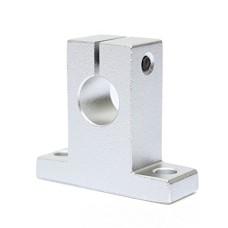 براکت فلزی خطی عمود SK12