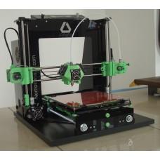 پرینتر سه بعدی پروسا i3 مدل پلاس