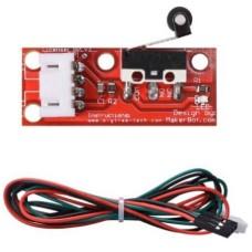 ماژول سنسور برخورد Mechanical Endstop اهرم دار
