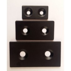 اتصال دهنده صفحه ای(Plate Connector)